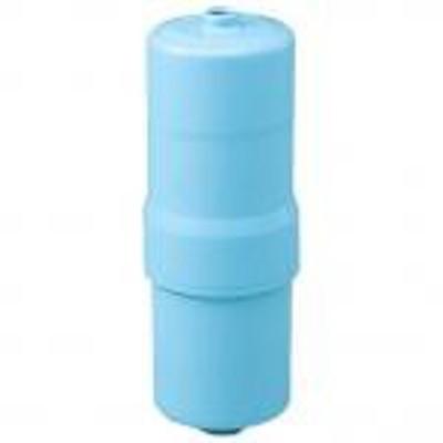 【新品/取寄品】パナソニック 還元水素水生成器用カートリッジ TK-HS90C1