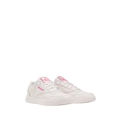 リーボック レディース スニーカー シューズ Club MEMT Sneaker GLAPNK/PRO