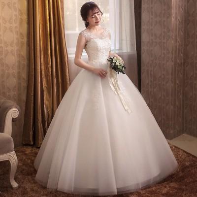 マタニティドレス 白 ロングドレス 二次会 花嫁 ウエディングドレス 安い ウェディングドレス 結婚式 エンパイア お呼ばれ ブライダル 夏 wedding dress
