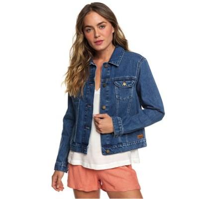 アウトレット価格 セール SALE セール SALE ロキシー ROXY  TIGERS EYES Light Jacket Womens