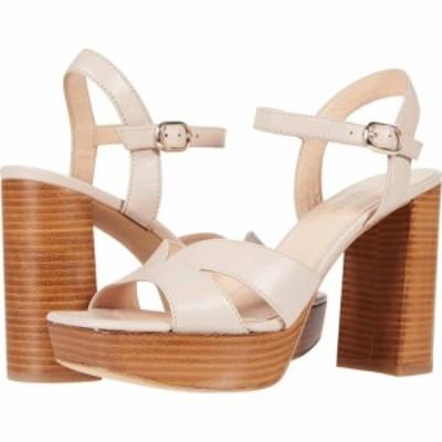 ケイト スペード Kate Spade New York レディース サンダル・ミュール シューズ・靴 Delight Pale Vellum