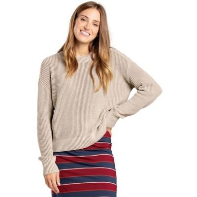 トードアンドコー レディース ニット・セーター アウター Womens Bianca Sweater