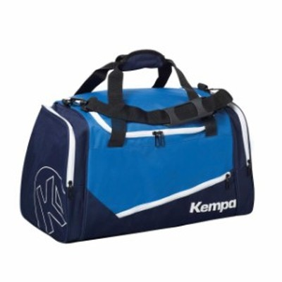 kempa ケンパ サッカー バッグ バッグ kempa sports-bag