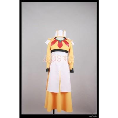 コードギアス 反逆のルルーシュ CODE GEASS Lelouch of the RebellionR2 高亥(ガオ・ハイ) 風 コスプレ衣装 演出服 変装 cosplay 仮装 二次会