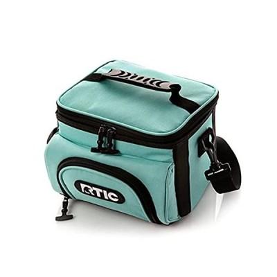 特別価格RTICデイクーラー 6-Cans ブルー好評販売中