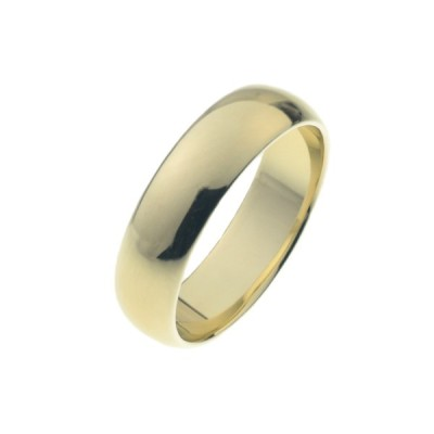 K18イエローゴールド ペア、マリッジリング(結婚指輪)M20YG サイズ7〜28