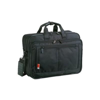 マグナム MAGNUM ビジネスバッグ ブリーフケース メンズ 26548 ブラック ブラック