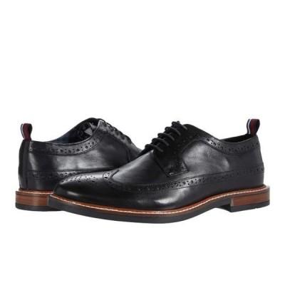 メンズ 靴 革靴 フォーマル Birk Long Wing Tip