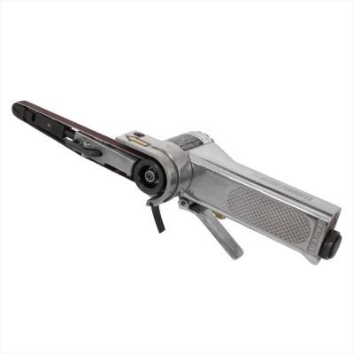AP エアベルトサンダー 10mm BS897【エアーベルトサンダー ベルトサンディング】【研磨 回転式ヤスリ やすり エアーツール】【アストロプロダクツ】