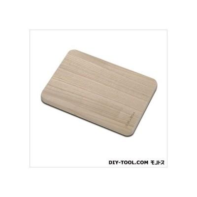 藤次郎/Tojiro 桐まな板テーブルサイズ 270×190mm F-344