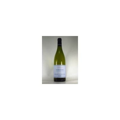 ■ ブリュノ クレール ブルゴーニュ ブラン [2018] [ 白 ワイン フランス ブルゴーニュ ]