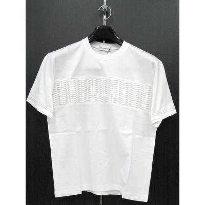 サンタフェ 半袖Tシャツ 93114-0010 santafe