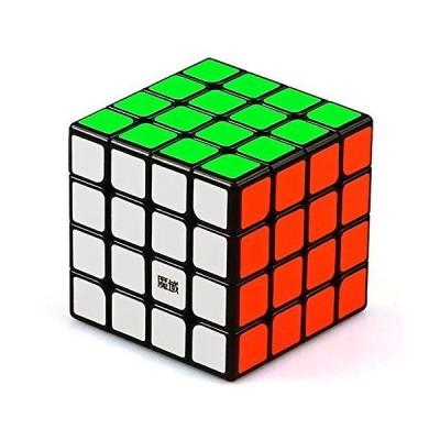 (新品) CuberSpeed Moyu Aosu WR M Black Speed Cube Moyu Aosu WR Magnetic WRM Cube Puzzle
