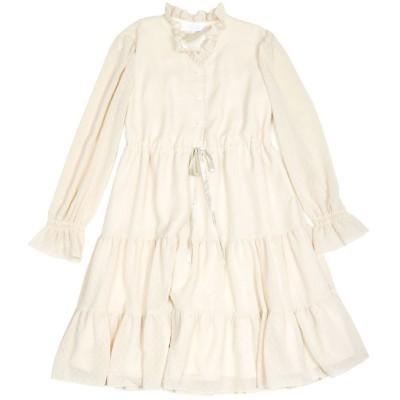 ヘブンリープティ dress