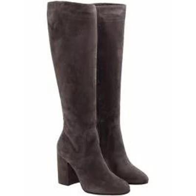 Grey Mer レディースシューズ Grey Mer Greymer - Boots Grey