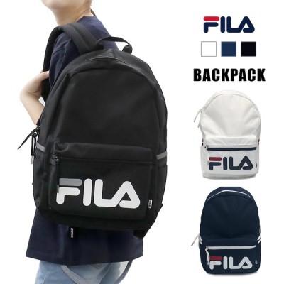 FILA フィラ リュックサック BTS着用モデル バックパック 韓国 正規品 メンズ レディース fs3bpc5301x outfit