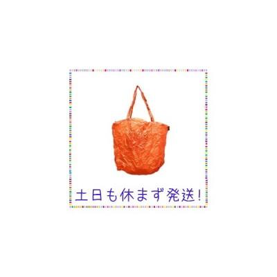 GRANITEGEAR(グラナイトギア) エアキャリアー 2210900156 オレンジ