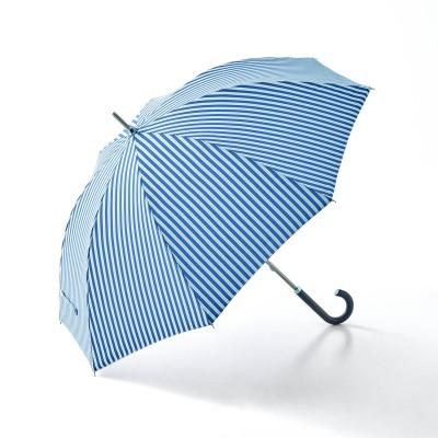 【夏の超最強】パッと水が落ちる耐久撥水&UVカット素材の晴雨兼用雨傘(超最強)