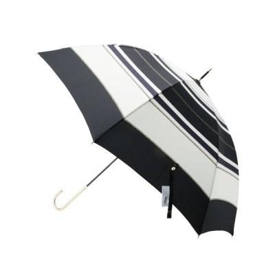 WORLD ONLINE STORE SELECT / スカーフモチーフ長傘 WOMEN ファッション雑貨 > 長傘