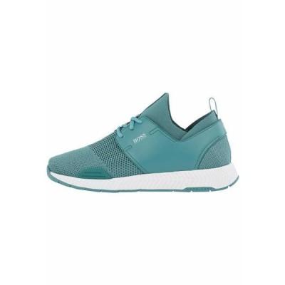 ボス レディース 靴 シューズ Trainers - light green