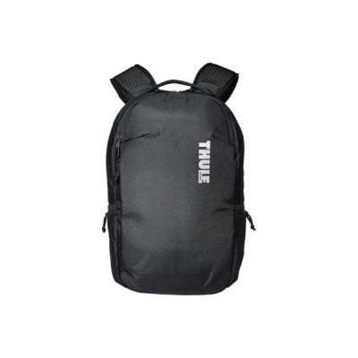 スリー メンズ バックパック・リュックサック バッグ Subterra Backpack 23L