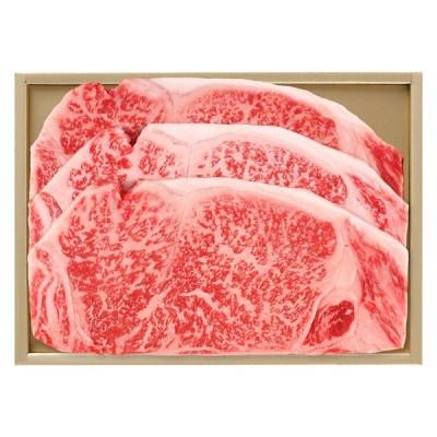 ◇〈近江牛〉サーロインステーキ用-K-11[コ]meat【YHO】_Y190625100080