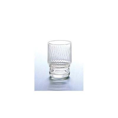 石塚硝子/アデリア AXデニム デニム6≪6セット≫品番:566 【ウォーターグラス】 <グラス セット/ゴブレット/ワイン/ウォーターグラス/水/リキュー