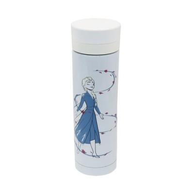 アナと雪の女王2 グッズ 保温保冷 水筒 ディズニー ステンレスマグボトル エルサ ヤクセル