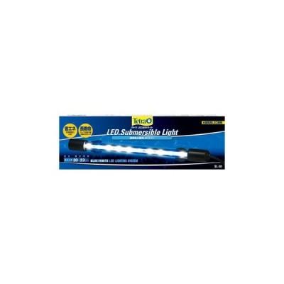 スペクトラムブランズジャパン 株式会社 ■テトラ LED水中ライト30 SL-30