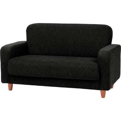 肘掛付き 2人掛け ソファ/ソファ ソファー sofa 二人掛けソファ 二人掛け 2人掛け ふたり掛け 2P リビング ソファチェア フロアチェア リラ