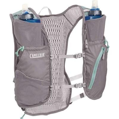 ケイムルバック レディース バックパック・リュックサック バッグ Camelbak Women's Zephyr Hydration Vest