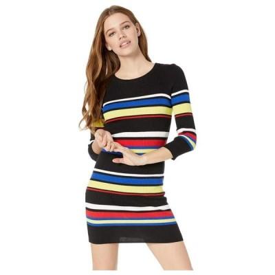サンクチュアリー レディース ワンピース トップス Trailblaze Sweater Dress