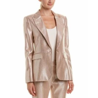 Rachel Zoe レイチェルゾー ファッション 衣類 Rachel Zoe Debra Jacket 2 Pink