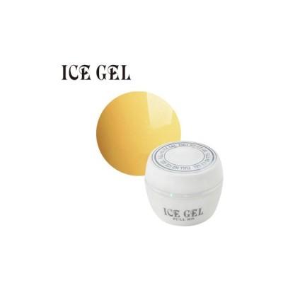 【メール便OK】 ジェルネイル セルフ カラージェル アイスジェル ICEGEL カラージェル SD−436 3g