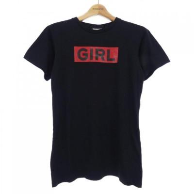 EXINFINITAS Tシャツ
