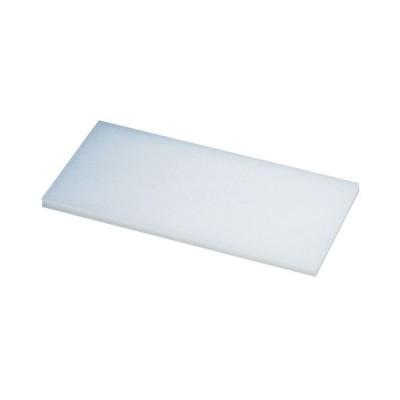 トンボ プラスチック業務用まな板 410×230×H20mm