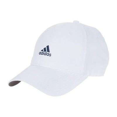 レディース 帽子 キャップ Tour Badge Hat
