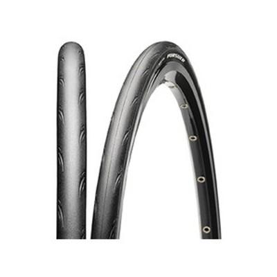 MAXXIS(マキシス) 自転車タイヤ・チューブ Pursuer パーサー   700×32C(32-622)