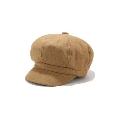 帽子 メンズ ハンチング キャスケット キャップ アウトドア カジュアル イギリス風 ギフト カラーバリエーション 釣り 旅行 散歩