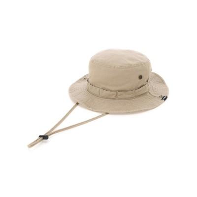 JUGLANS / AVIREX SAFARI HAT MEN 帽子 > ハット