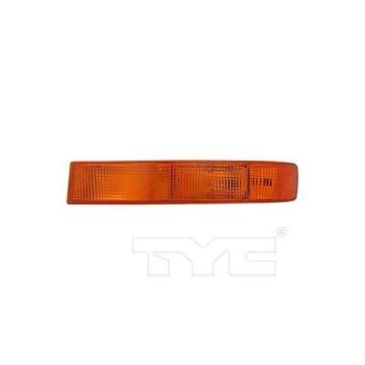 TYC 18-5970-00-9 Replacement Left Side Marker