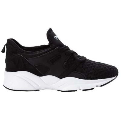 プロペット レディース スニーカー シューズ Stability UltraWeave Walking Shoes