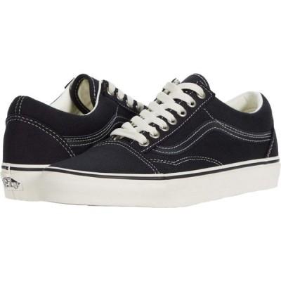 ヴァンズ Vans レディース シューズ・靴 Old Skool(TM) Earth Black/Marshmallow
