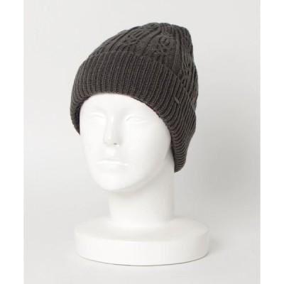 帽子 キャップ RUBEN/ルーベン RUS-7075 ビーニー