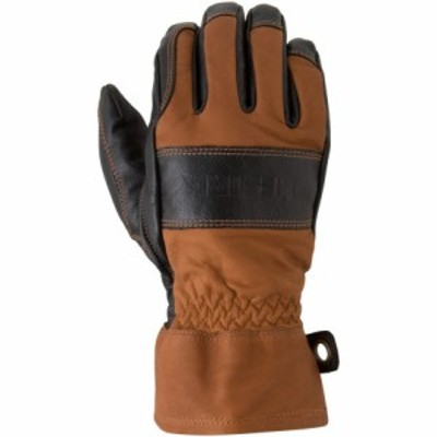 ヘストラ 手袋 Falt Guide Glove