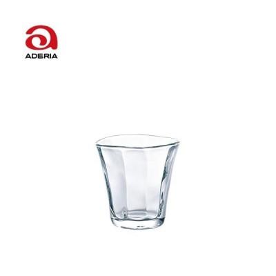 フリーカップ アデリア そぎ フリーカップ≪3セット≫ P-6644