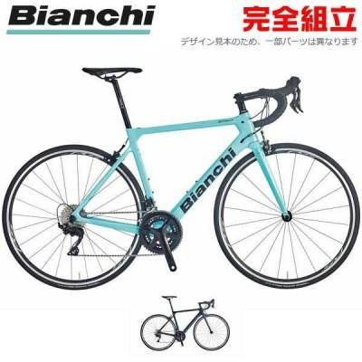 BIANCHI 2021年モデル SPRINT 105 スプリント 105 ロードバイク