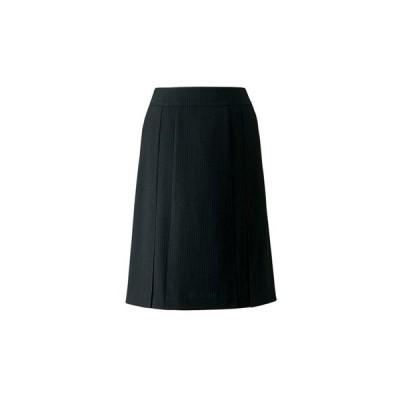 スカート(プリーツ) AR3669-2 アルファピア