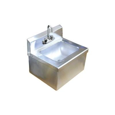 18-8手洗いシンク SUGICO(スギコ) SH-4838WS