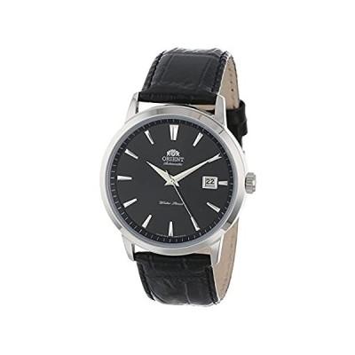 [オリエント]ORIENT 腕時計 AUTOMATIC オートマチック ER27006B メンズ [逆輸入]